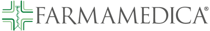 Farmamedica Logo